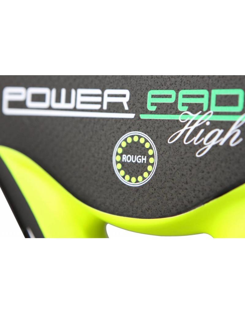 Power Padel Power Padel Black 3