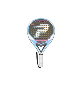 Power Padel Series 3 NEW 2018