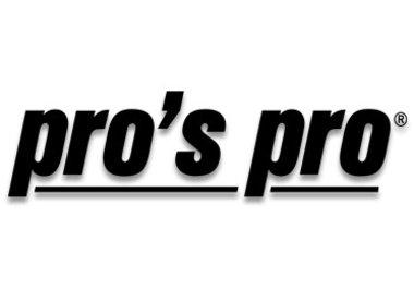 Pro's Pro