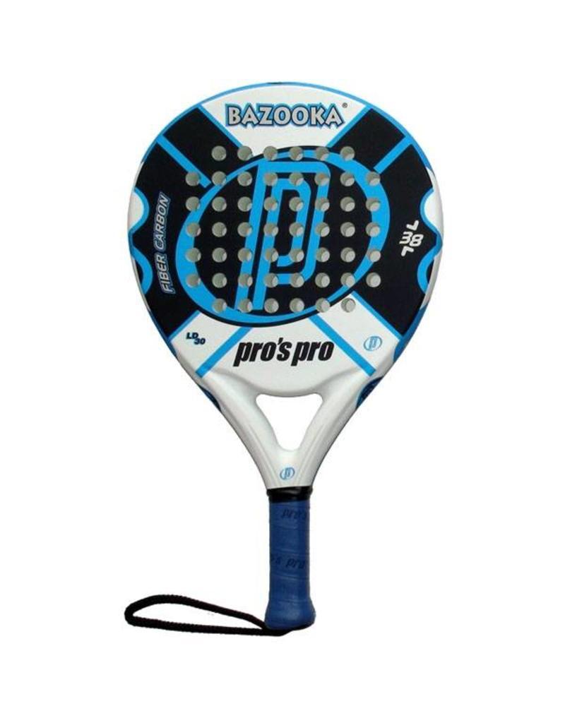 Pro's Pro Pro's Pro Bazooka  - NEW 2018