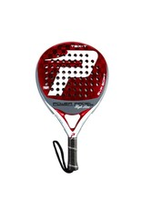 Power Padel Power Padel PWP TEX-T SOFT