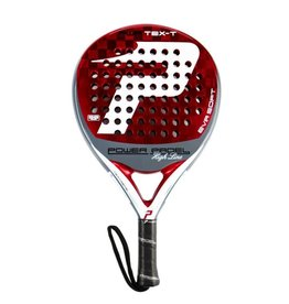 Power Padel PWP TEX-T SOFT - NEW 2019