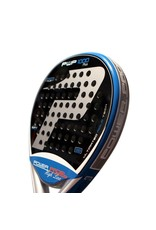 Power Padel Power Padel 1000 Plus Soft
