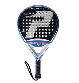 Power Padel 1000 Plus Soft