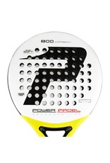 Power Padel Power Padel F12 - Copy