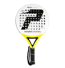 Power Padel 800 Carbon