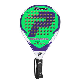 Power Padel Junior Verde