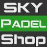 Sky Padel Shop