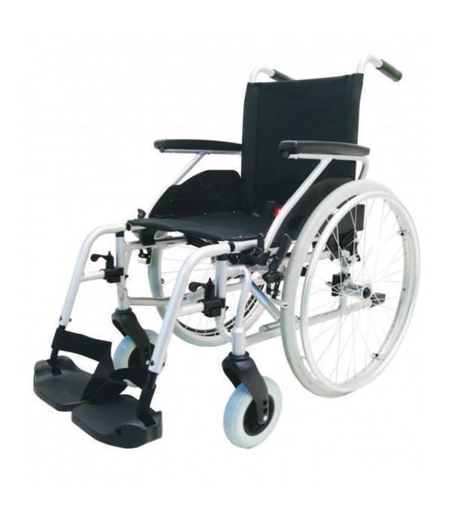 Drive Lichtgewicht rolstoel Litec