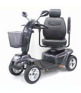 Drive Scootmobiel ST5D