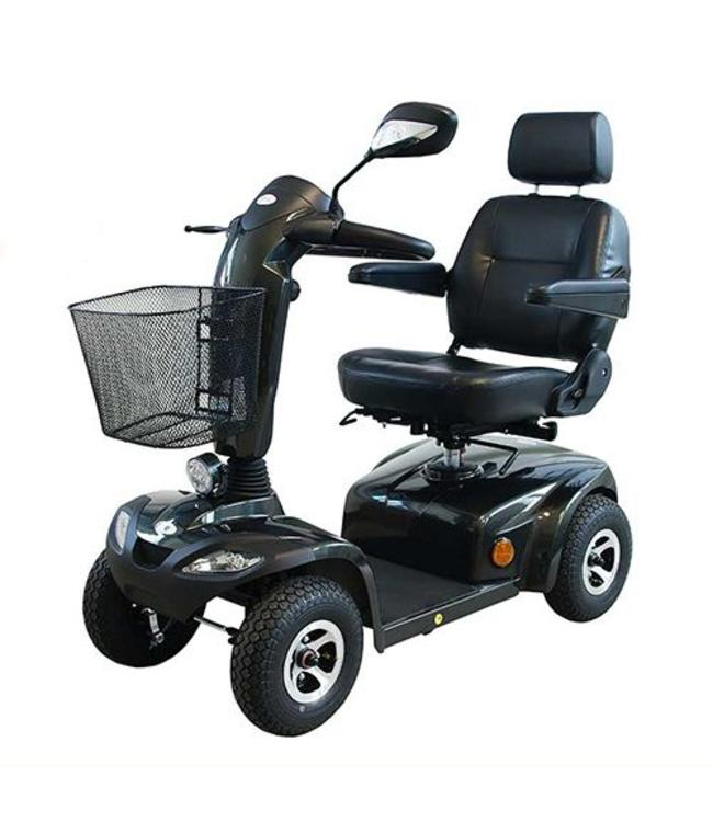 Drive Scootmobiel ST4D