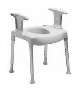 Etac Etac toiletverhoger
