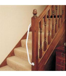 lange trapbeugel standaard