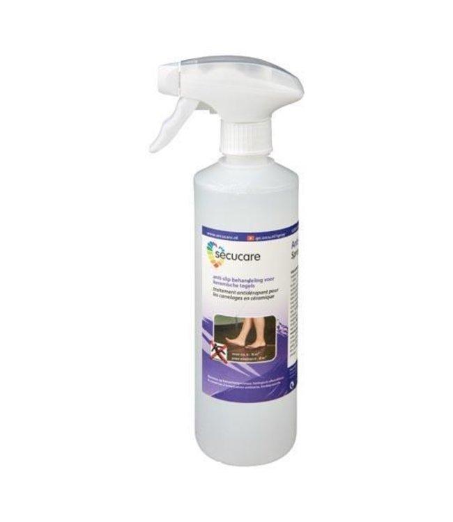 Anti-slip spray 500ml