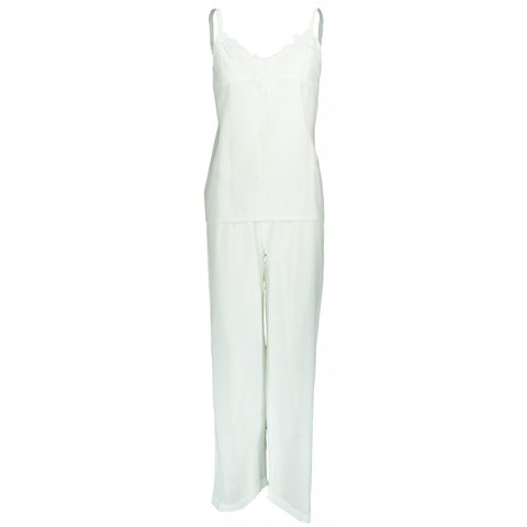 Irresistible Wit Dames Pyjama IRPYD1113A