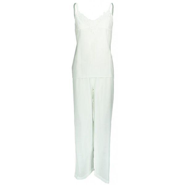 Irresistible Irresistible Wit Dames Pyjama IRPYD1113A