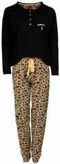 Producten getagd met Pyjama online