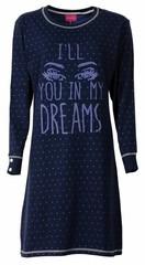 Dames nachthemden