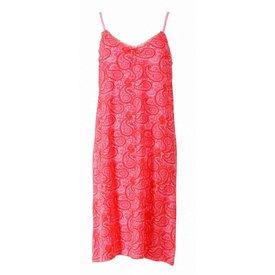 Irresistible Irresistible Dames Nachthemd Pink