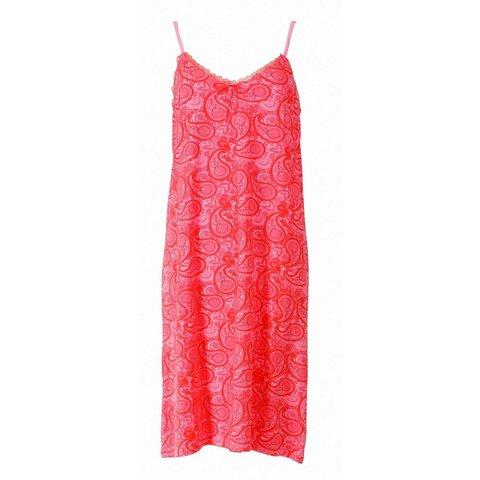 Irresistible Dames Nachthemd Pink