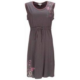 Irresistible Irresistible Dames Nachthemd Bruin
