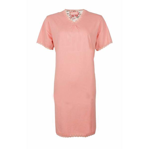 Tenderness Tenderness Dames Nachthemd Koraal Roze