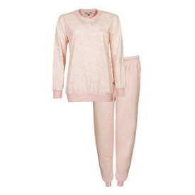 Tenderness Tenderness Dames Pyjama Rose TEPYD2907A