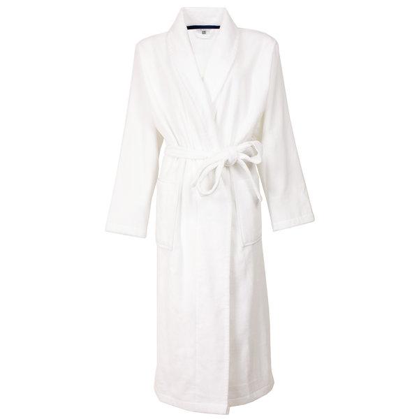 Irresistible Irresistible Witte badstof dames IRBRD2310B