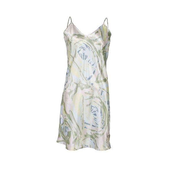 Irresistible Irresistible Dames Nachthemd NGD31079X