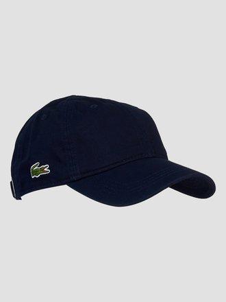 371da3e2 Caps - OUTFIT online .com • men women kids
