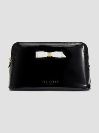 900d4450b Bags - OUTFIT online .com • men women kids
