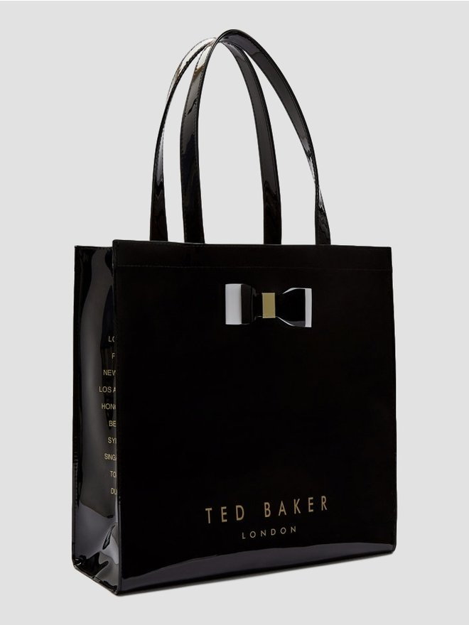 Ted Baker Sofcon Large Black
