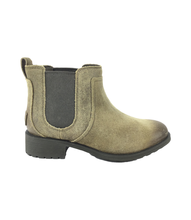 Ugg Australia  Bonham Boot II Dove