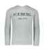Iceberg Sweater Grey