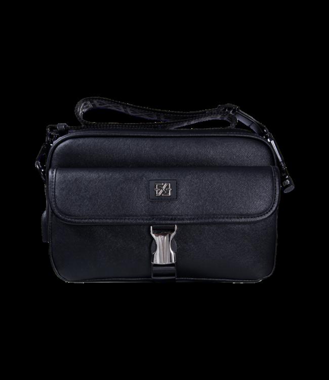 XPLCT Studios Porter Bag Black