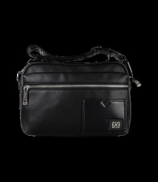 XPLCT Studios Plug Bag Black
