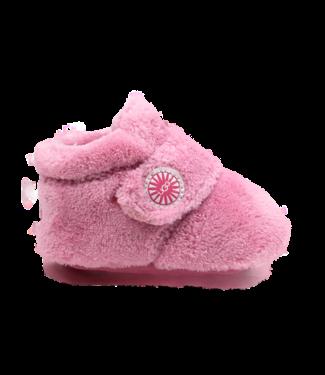 UGG Bixbee Bubblegum