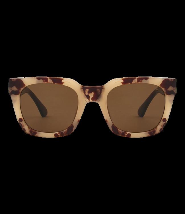 A.Kjaerbede Sunglasses Nancy Hornet