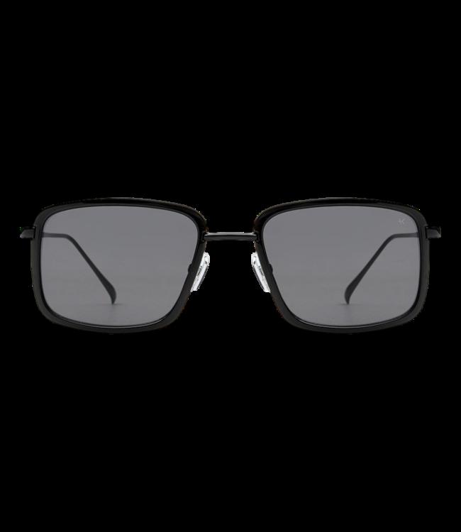 A. Kjaerbede Sunglasses Aldo Black