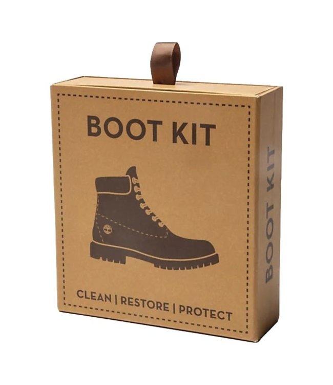 Timberland Original Boot Kit Onderhoudsset