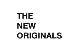 The New Originals
