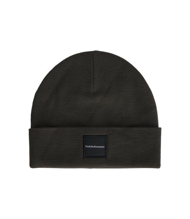 Peak Performance Switch Hat Olive Extrem