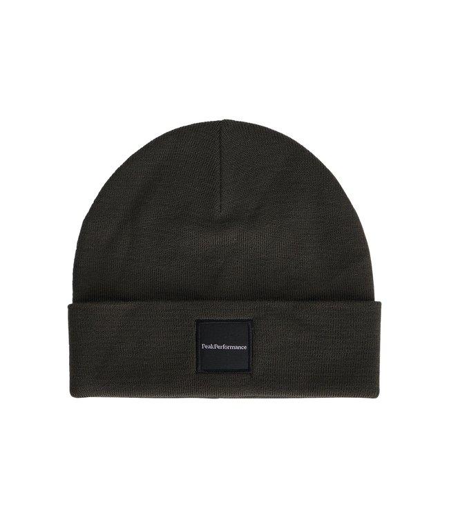 Peak Performance Switch Hat Olive Extreme
