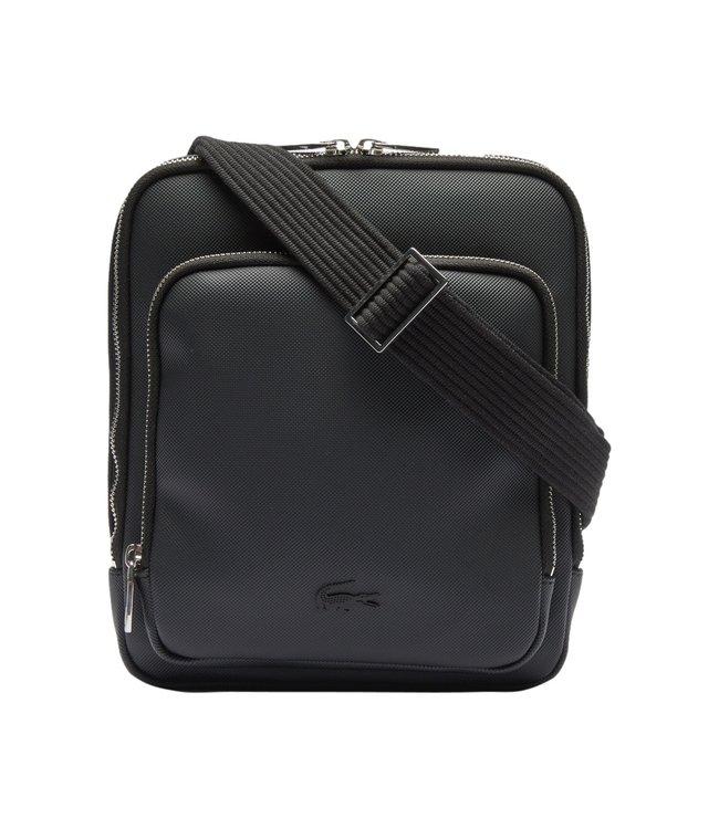 Lacoste Crossover Bag Noir Black
