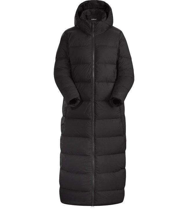 Arc'teryx Prema Down Coat Women's Black
