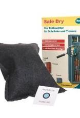 Safe Dry - pochłaniacz wilgoci do szafy na broń