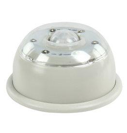 EU Oświetlenie LED