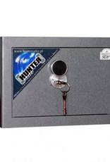 Szyld- elegancka klapka z otworem na klucze