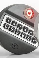 Zamek elektroniczny T6530