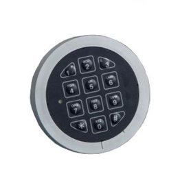 Zamek elektroniczny ST4005